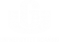 Gdansk-University-Logo-White-Transparent