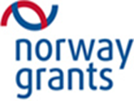 STIMC_norway grants