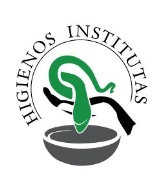 higienos institutas_logo